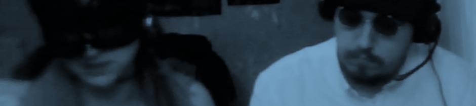 Zwei Aktivistinnen von #OnVaultMieuxQueCa im Skype Interview
